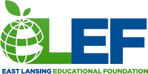 East Lansing Educational Foundation